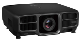 Epson EB-L1505uh Projector