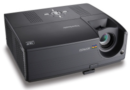Viewsonic PJD6240 Projectors