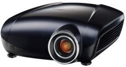 Mitsubishi HC6500 Projectors