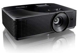 Optoma HD28e Projector