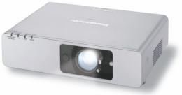 Panasonic PT-F300nt Projectors