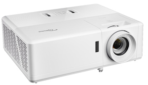 Optoma ZU403 Projector