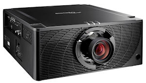 Optoma ZK750 Projector
