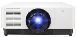 Sony VPL-FHZ90L Projectors