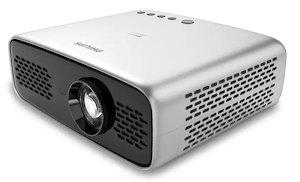 PhilipsNeoPix Ultra 2TVProjector