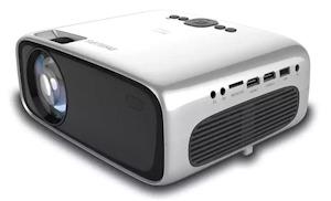 PhilipsNeoPix Ultra 2Projector