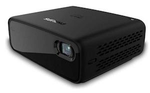PhilipsPicoPix Micro 2TVProjector