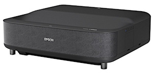Epson EH-LS300b Projector