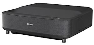 EpsonEH-LS300bProjector