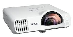 EpsonEB-L200swProjector