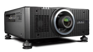 Barco G100-W19 Projector