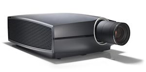 Barco F80-4K9 Projector