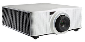 Barco G60-W10 Projector