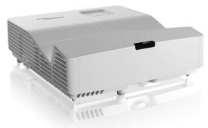 OptomaHD36ustProjector