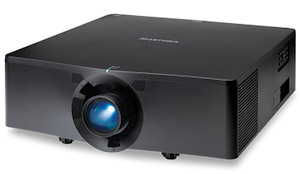 Christie D13HD2-hs Projectors