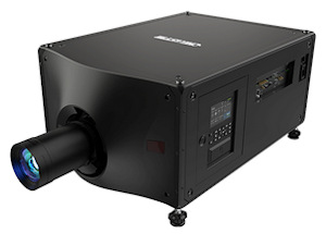 Christie4K32-RGBProjector