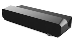 ViewsonicX1000-4KProjector
