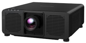 Panasonic PT-RDQ80 Projectors