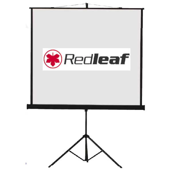RedLeaf RLTP20309B Screen