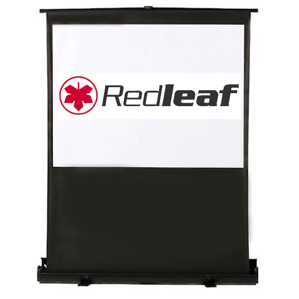 RedLeaf RLVU06019B Screen