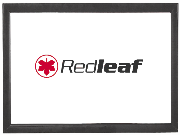 RedLeaf RLFF11019B Screen