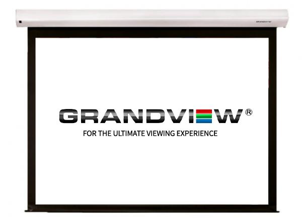GrandViewGRPA084VScreen