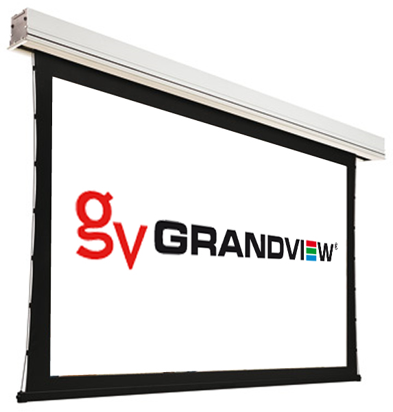 GrandViewGRSTF106HScreen
