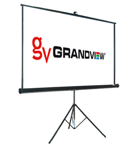 GrandViewGRT1520Screen