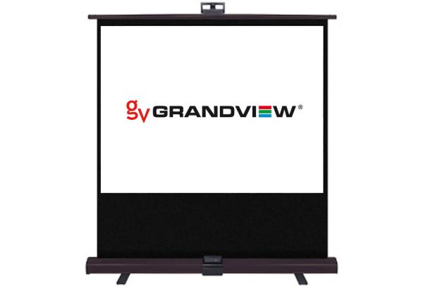 GrandViewGRUA060VScreen