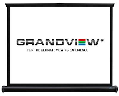 GrandViewGRUC040VScreen