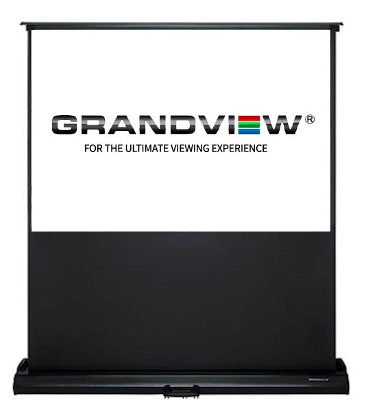 GrandViewGRFA080VScreen