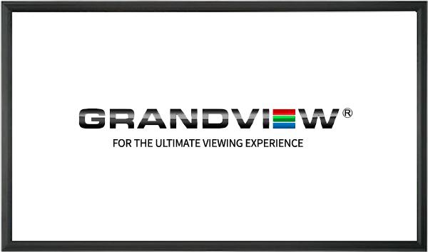 GrandViewGRFF095HScreen