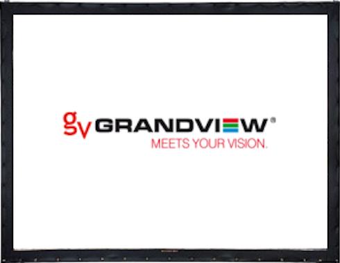 GrandViewGRQRA120VScreen