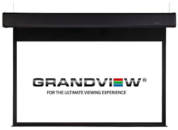 GrandViewGRCE180VScreen