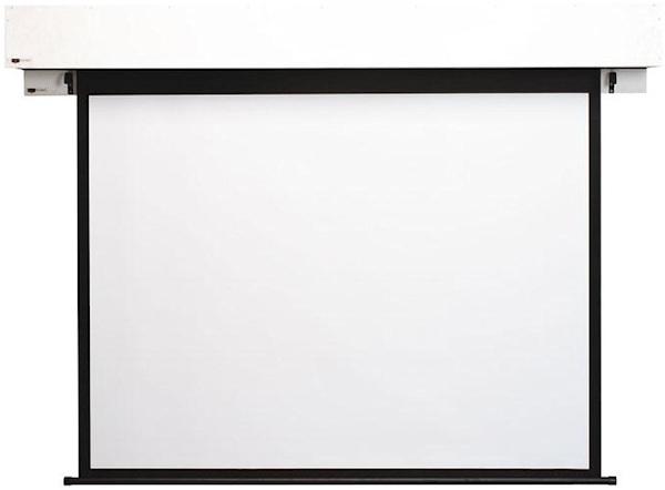 ScreenTechnics37008429Screen